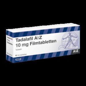 Tadalafil Cialis billiger versand rezeptfrei Tadalafil Generika günstig bestellen in Deutschland besser als Viagra