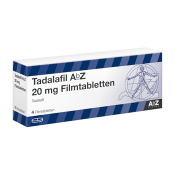 Cialis billiger versand rezeptfrei Tadalafil Generika günstig bestellen in Deutschland besser als Viagra