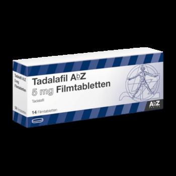 Cialis billiger kaufen rezeptfrei Tadalafil Generika günstig bestellen in Deutschland
