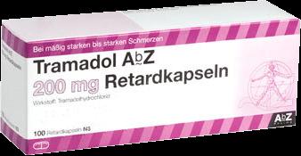 Tramadol rezeptfrei bestellen-200mg-AbZ-slider