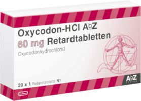 Oxycodon rezeptfrei bestellen-60mg-AbZ-slider